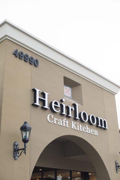 heirloom_storefront-1-705x1056