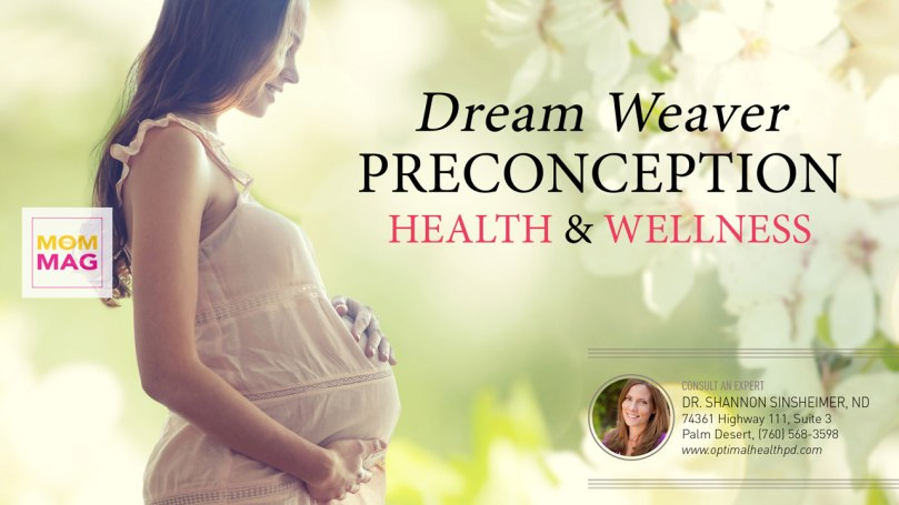 optimal-health-preconception-shannon-sinsheimer